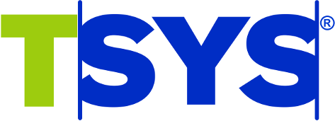 TSYS Acquiring Solutions